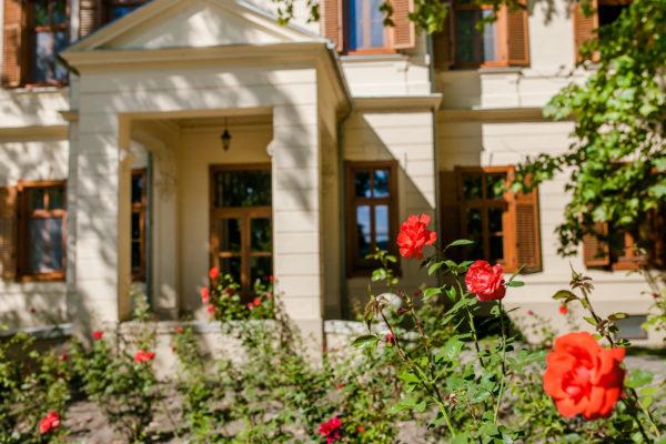 Főnix Resort Nógrádgárdony